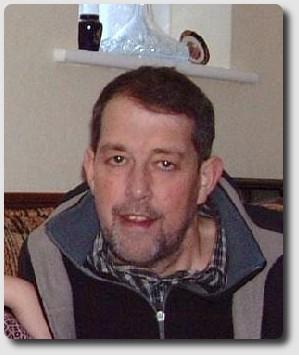 Graham Brushett transplant Manchester