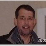 Graham Brushett transplant Manchester1