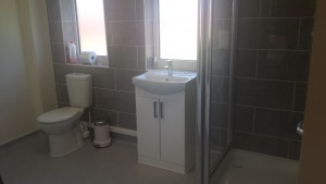 bathroom completed web