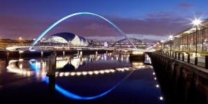 PP-Newcastle-087_big