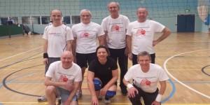 volleyball2 web