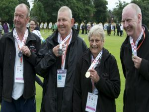 archers medals web
